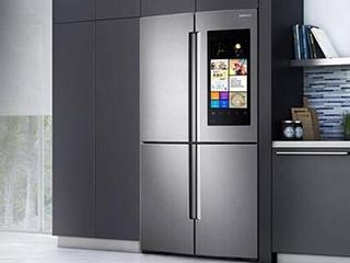 冰箱产业结构持续优化升级