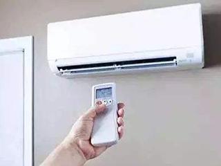 空调市场承压,TCL奥克斯海信多方提升竞争力