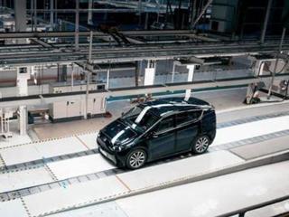 """德国""""造车新势力"""",Sono太阳能电动车订单超一万台"""