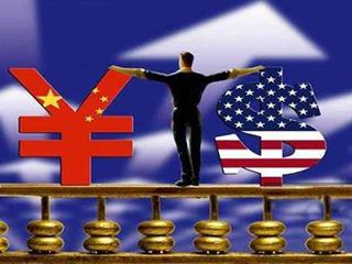 外交部:中美贸易协议必须双向平衡、平等互利