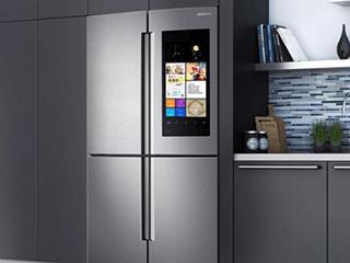 冰箱产业加速结构调整 技术创新成主推动力