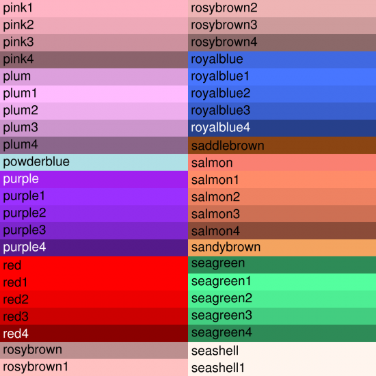 ncolors529-572
