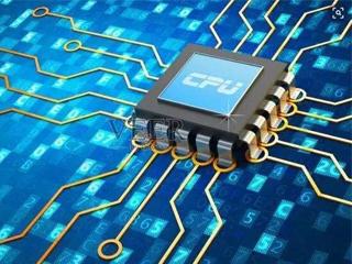 美放缓半导体公司聘用中国员工审批  可能致芯片人才回流中国