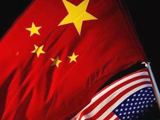 中美能否重返谈判桌?外交部:大门敞开但要有诚意