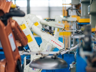 威博热水器:圈层消费时代 以产品承载品牌发展