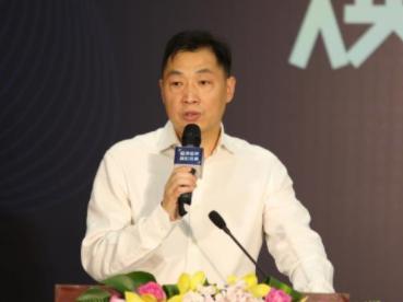 苏宁范志军:2019年底2K电视全部退出苏宁!