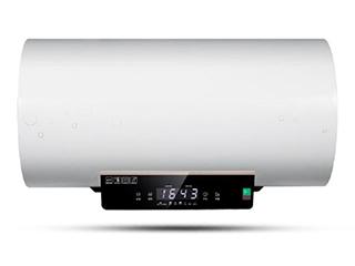 常年开启的电热水器,功率大的省电还是功率小的省电?