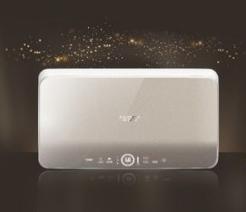 A.O.史密斯薄型速热电热水器2年销售超10万台