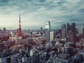 日本旧家电回收再利用启示录