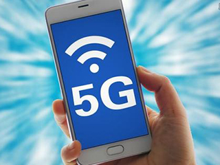 5G手机调查:成本高导致售价贵 芯片专利成难题