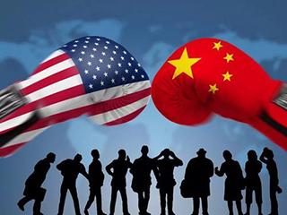 稀土会成为中国反制美方武器?发改委这样回答