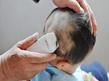 鸡肋产品?儿童理发器能做家庭专属理发师吗?