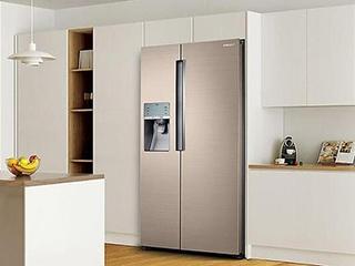 大屏智能冰箱到底值不值得买?我们详细说一说