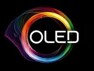 广州面板厂量产在即OLED阵营全面发力