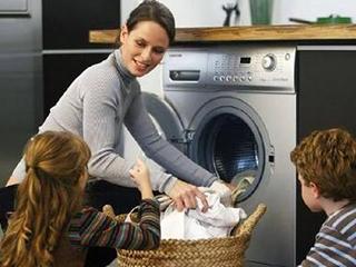 洗涤容量越大洗得越多?洗衣机表示吃多了会撑