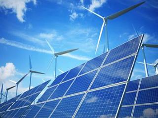 IEA:能源技术进步未能跟上长期目标的步伐