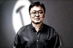 乱炖家电:罗永浩没有凉,坚果手机将复活!