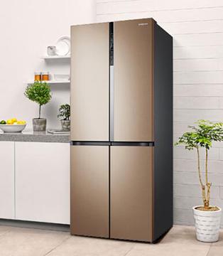 冰箱不是万能箱,科学储鲜要牢记!
