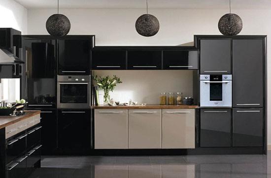 拥挤的厨电赛道 新兴厨电品类成行业发展的新增长点