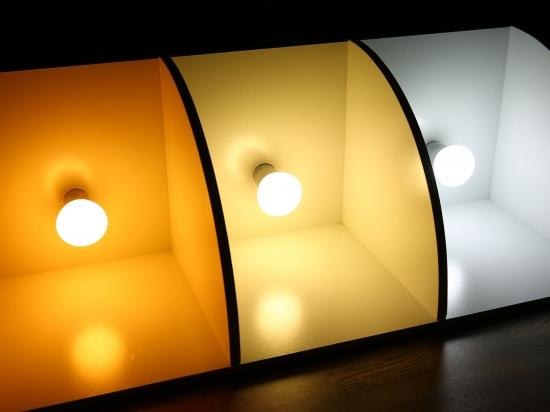 light-bulb-color-tests-18