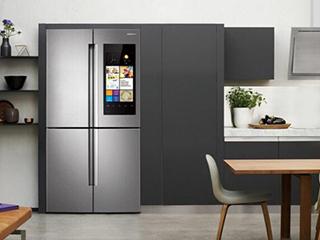 冰箱制冷的方式你了解吗?80%的人不会选