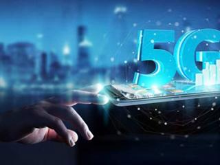 5G来了,家电产业迈入新赛道!