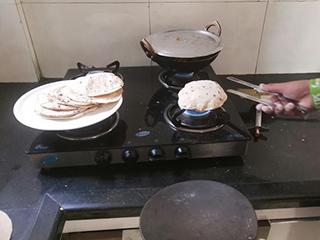 厨电产品过于单一,期待印度中国产品进入印度