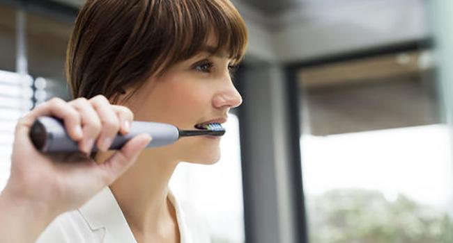 不起眼的電動牙刷為何會是下一個風口?