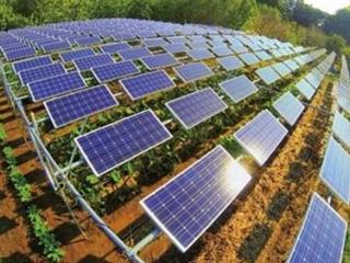 2021年美国太阳能光伏数量或将达到300万个