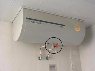 热水器多长时间清洗一次比较好?怎么清洗?