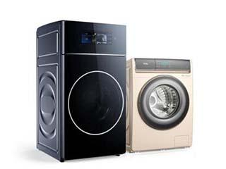 洗衣机内我们看不见的地方到底有多脏?脏桶洗衣,不如不洗