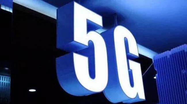 政策頻送利好 彩電企業蓄勢待發 8K電視的美好時代即將來臨?