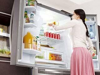 618冰箱怎么买?选购大指南出炉!