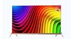 超薄百搭顏值 5款超薄智能電視帶來新體驗