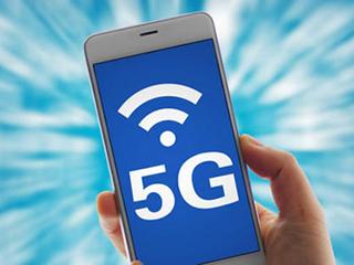 多家国内厂商5G手机上市在即 明年下半年或迎换机潮