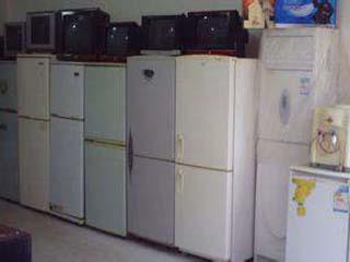 更新换代将成冰箱产业主旋律