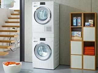 618选购不盲目:一文解决洗衣机选购难题