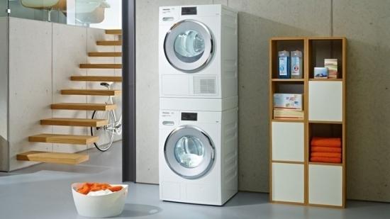 为什么说你家也需要一台干衣机?这里有5点建议