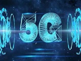 突破!全球首台5G中央空调诞生