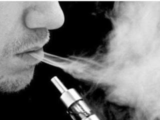 生死电子烟:国标出台倒计时 野蛮生长即将结束