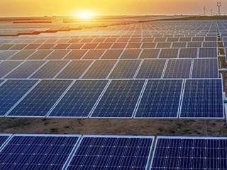 太阳能电池原材料存在缺陷 制电效率降2%