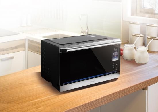 格兰仕Q6微蒸烤一体机