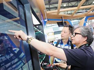 苏宁打造全国首家5G体验店 将于下周正式推出