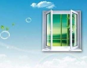 高层住宅要不要安装新风系统?