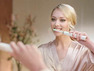 規?;蜻_500億元,電動牙刷是個好生意嗎?