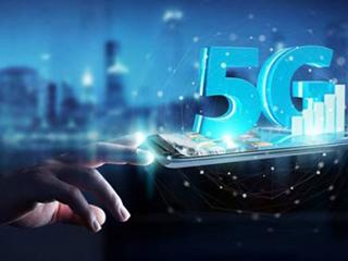 5G来了,极速大发2分彩—大发分分彩产业迈入新赛道!