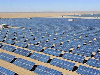 最简单高效的太阳能利用方式:太阳能热水器 中午千万别上水