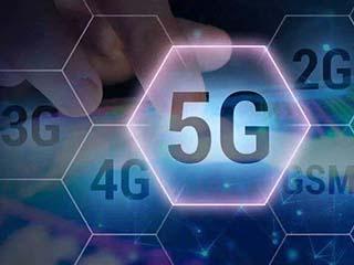 """电信企业抢占5G客厅大屏的""""战鼓""""越敲越急"""