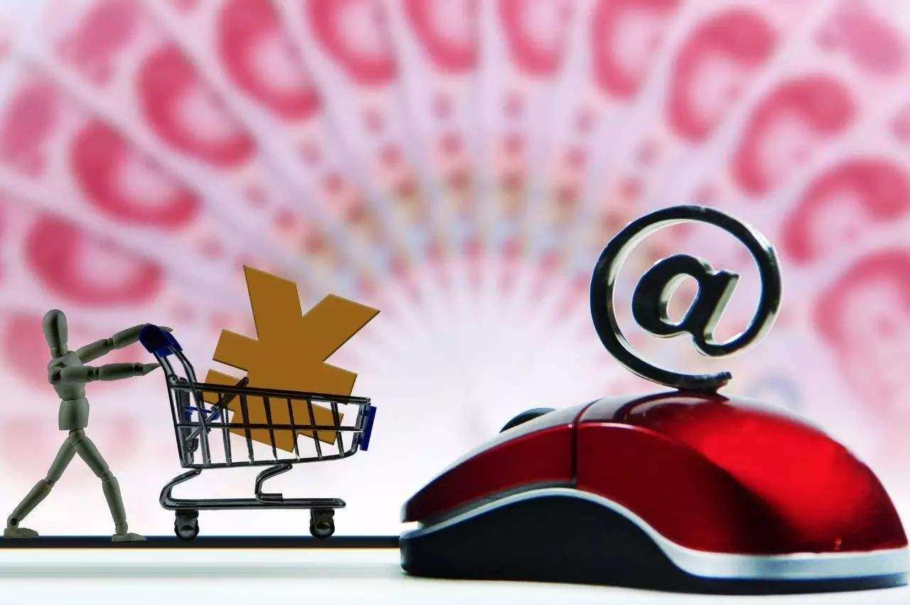 统计局:5月社会消费品零售总额同比增长8.6%