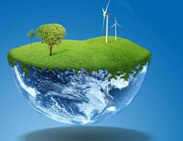 七部门:到2022年绿色高效制冷产品市场占有率提高20%